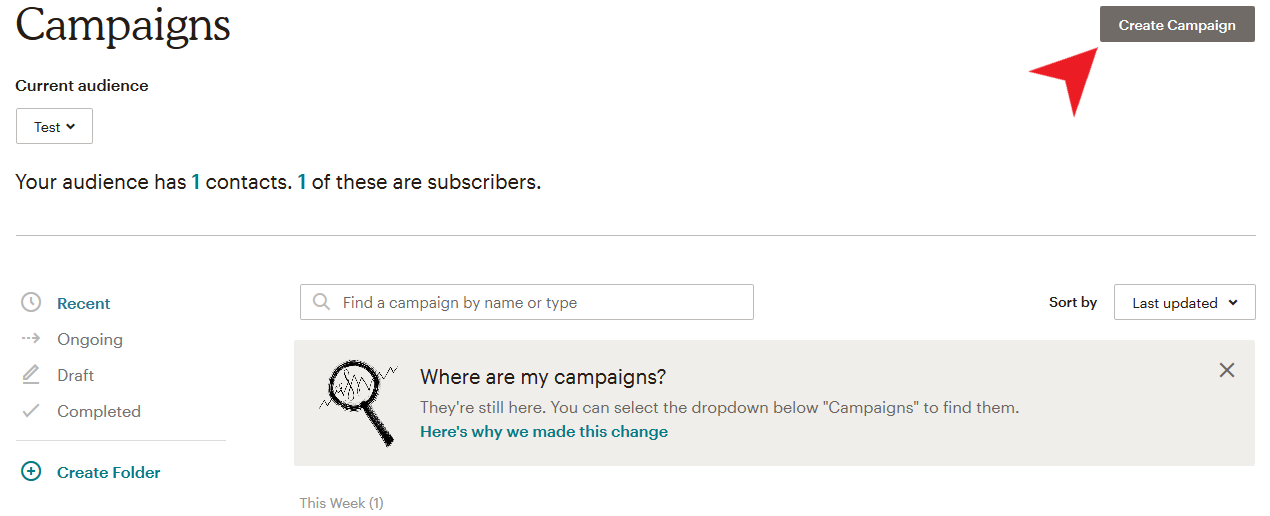 Mailchimp campaign-create.png