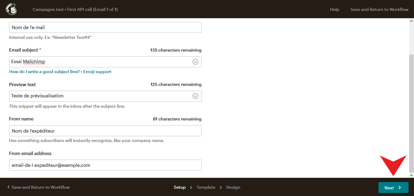 Mailchimp email-form.png
