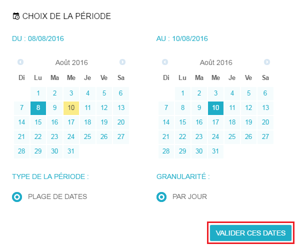 Fichier:Hotspot v4 export mail calendrier.png