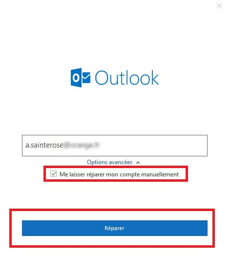 Fichier:Outlook2016 4.jpg.jpg