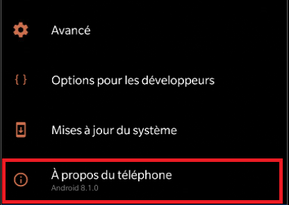 A propos du telephone.png