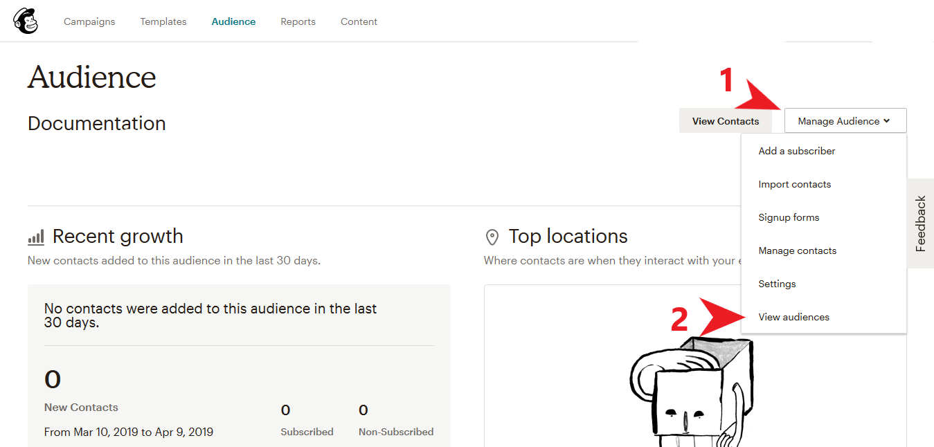 Mailchimp audience-to-list.png
