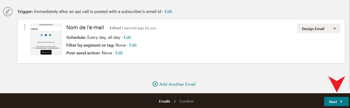 Mailchimp email-finish.png