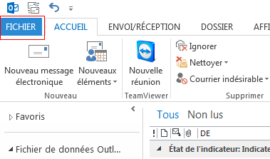 Fichier:Outlook2013 1.png