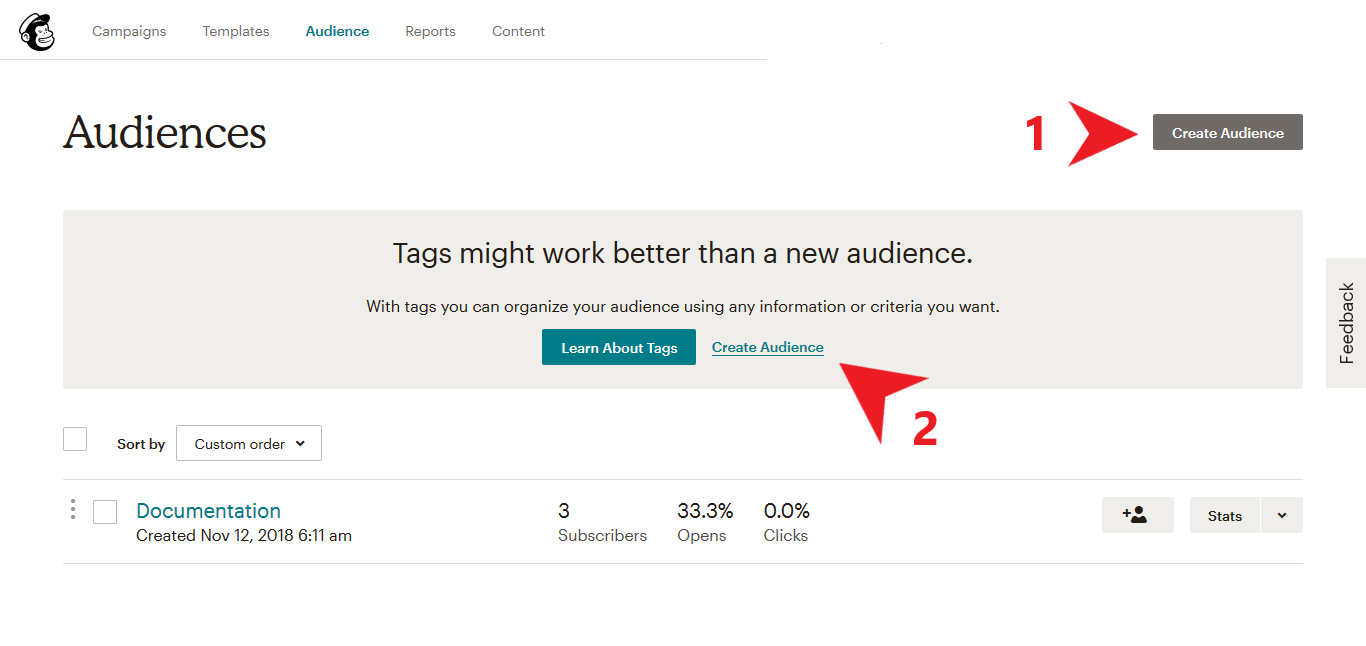 Mailchimp audience-create.png