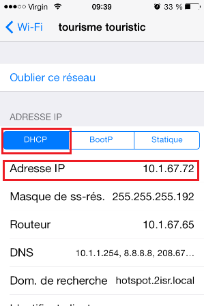 IOS7 adresse ip.PNG