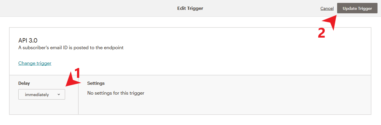 Mailchimp campaign-update-trigger.png