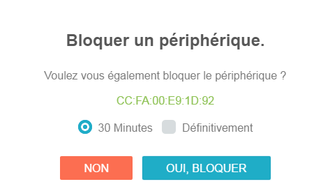 Hotspot v4 bloquer user validation2.png