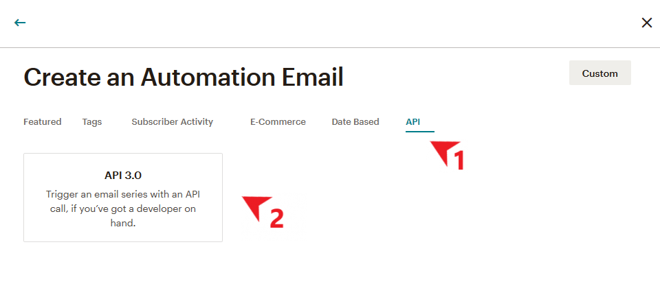 Mailchimp campaign-automated.png