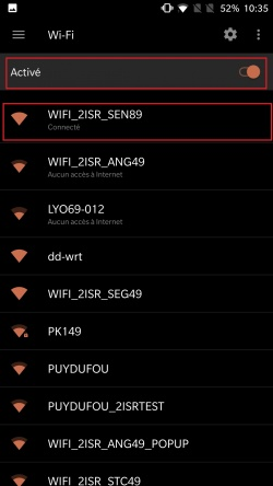 Android 7 check wifi.jpg