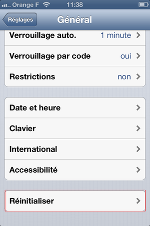 IOS6 Mobile Reinit.png