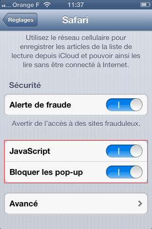 IOS6 Mobile Javascript.png