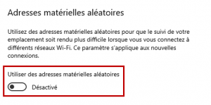 Windows Adresse MAC 3.png