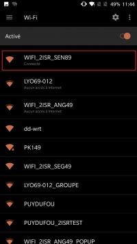 Android 7 wifi list.jpg