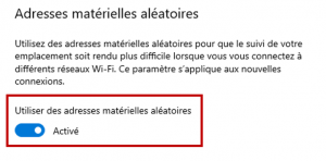 Windows Adresse MAC 3.2.png