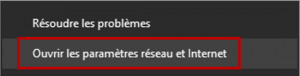 Windows Adresse MAC 1.2.png