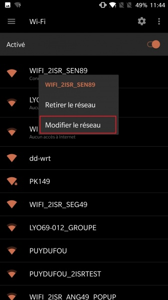 Fichier:Android 7 modify network.jpg
