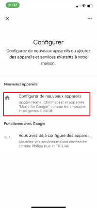GoogleHome2.PNG