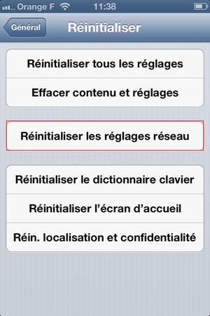 IOS6 Mobile Reinit2.png