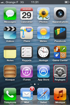 IOS6 Mobile general.png