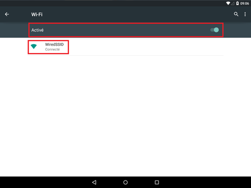 Android 5tab check wifi.PNG
