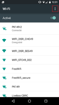 Android 5 menu wifi.png
