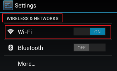 Android 411 wifi.png