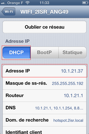 IOS6 Mobile DHCP.png